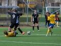 FC Infonet (01) - Raplamaa JK (01) (U16 II)(23.04.16)-3524