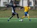 FC Infonet (01) - Raplamaa JK (01) (U16 II)(23.04.16)-3528
