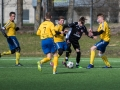 FC Infonet (01) - Raplamaa JK (01) (U16 II)(23.04.16)-3532