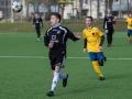 FC Infonet (01) - Raplamaa JK (01) (U16 II)(23.04.16)-3535