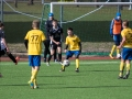 FC Infonet (01) - Raplamaa JK (01) (U16 II)(23.04.16)-3545