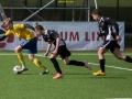 FC Infonet (01) - Raplamaa JK (01) (U16 II)(23.04.16)-3551