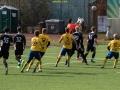 FC Infonet (01) - Raplamaa JK (01) (U16 II)(23.04.16)-3555