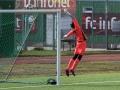 FC Infonet (01) - Raplamaa JK (01) (U16 II)(23.04.16)-3562