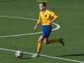 FC Infonet (01) - Raplamaa JK (01) (U16 II)(23.04.16)-3571