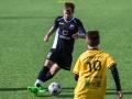 FC Infonet (01) - Raplamaa JK (01) (U16 II)(23.04.16)-3573