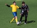 FC Infonet (01) - Raplamaa JK (01) (U16 II)(23.04.16)-3581