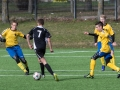 FC Infonet (01) - Raplamaa JK (01) (U16 II)(23.04.16)-3603