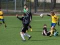 FC Infonet (01) - Raplamaa JK (01) (U16 II)(23.04.16)-3606