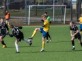 FC Infonet (01) - Raplamaa JK (01) (U16 II)(23.04.16)-3607