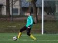 FC Infonet (01) - Raplamaa JK (01) (U16 II)(23.04.16)-3613
