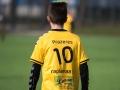 FC Infonet (01) - Raplamaa JK (01) (U16 II)(23.04.16)-3614