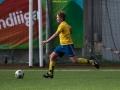 FC Infonet (01) - Raplamaa JK (01) (U16 II)(23.04.16)-3619