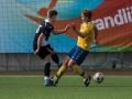FC Infonet (01) - Raplamaa JK (01) (U16 II)(23.04.16)-3620