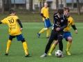 FC Infonet (01) - Raplamaa JK (01) (U16 II)(23.04.16)-3624