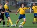 FC Infonet (01) - Raplamaa JK (01) (U16 II)(23.04.16)-3637