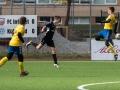 FC Infonet (01) - Raplamaa JK (01) (U16 II)(23.04.16)-3650