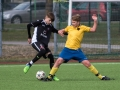 FC Infonet (01) - Raplamaa JK (01) (U16 II)(23.04.16)-3652
