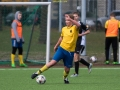 FC Infonet (01) - Raplamaa JK (01) (U16 II)(23.04.16)-3657