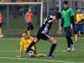 FC Infonet (01) - Raplamaa JK (01) (U16 II)(23.04.16)-3663