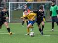 FC Infonet (01) - Raplamaa JK (01) (U16 II)(23.04.16)-3665