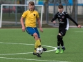 FC Infonet (01) - Raplamaa JK (01) (U16 II)(23.04.16)-3676