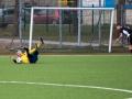 FC Infonet (01) - Raplamaa JK (01) (U16 II)(23.04.16)-3689