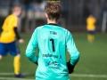 FC Infonet (01) - Raplamaa JK (01) (U16 II)(23.04.16)-3705