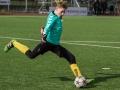 FC Infonet (01) - Raplamaa JK (01) (U16 II)(23.04.16)-3708