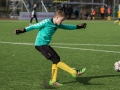 FC Infonet (01) - Raplamaa JK (01) (U16 II)(23.04.16)-3710