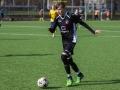 FC Infonet (01) - Raplamaa JK (01) (U16 II)(23.04.16)-3721