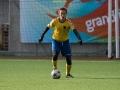 FC Infonet (01) - Raplamaa JK (01) (U16 II)(23.04.16)-3738