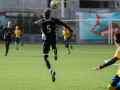 FC Infonet (01) - Raplamaa JK (01) (U16 II)(23.04.16)-3741