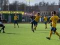FC Infonet (01) - Raplamaa JK (01) (U16 II)(23.04.16)-3761