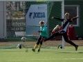 FC Infonet (01) - Raplamaa JK (01) (U16 II)(23.04.16)-3774