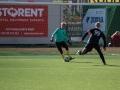 FC Infonet (01) - Raplamaa JK (01) (U16 II)(23.04.16)-3779