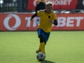 FC Infonet (01) - Raplamaa JK (01) (U16 II)(23.04.16)-3785