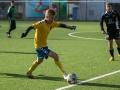 FC Infonet (01) - Raplamaa JK (01) (U16 II)(23.04.16)-3789