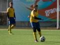 FC Infonet (01) - Raplamaa JK (01) (U16 II)(23.04.16)-3795