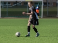 FC Infonet (01) - Raplamaa JK (01) (U16 II)(23.04.16)-3799