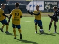 FC Infonet (01) - Raplamaa JK (01) (U16 II)(23.04.16)-3803