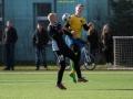 FC Infonet (01) - Raplamaa JK (01) (U16 II)(23.04.16)-3811
