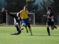 FC Infonet (01) - Raplamaa JK (01) (U16 II)(23.04.16)-3813