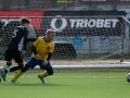 FC Infonet (01) - Raplamaa JK (01) (U16 II)(23.04.16)-3828