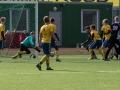 FC Infonet (01) - Raplamaa JK (01) (U16 II)(23.04.16)-3834