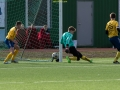 FC Infonet (01) - Raplamaa JK (01) (U16 II)(23.04.16)-3838