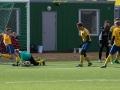 FC Infonet (01) - Raplamaa JK (01) (U16 II)(23.04.16)-3839