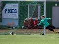 FC Infonet (01) - Raplamaa JK (01) (U16 II)(23.04.16)-3849
