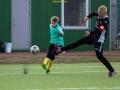 FC Infonet (01) - Raplamaa JK (01) (U16 II)(23.04.16)-3862