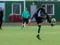 FC Infonet (01) - Raplamaa JK (01) (U16 II)(23.04.16)-3863